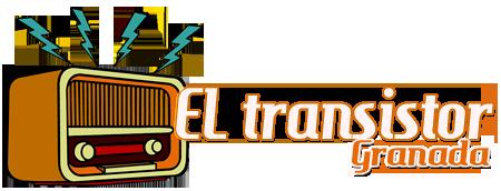 El Transistor Granada