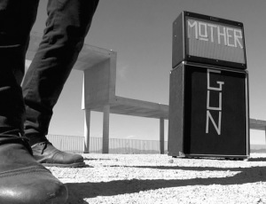 Mother Gun – Noise and Soul