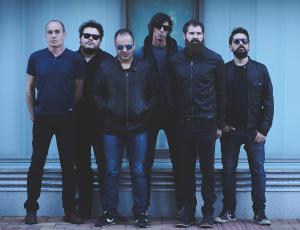 """AUTOMATICS presentan en Granada """"Big Ear"""""""