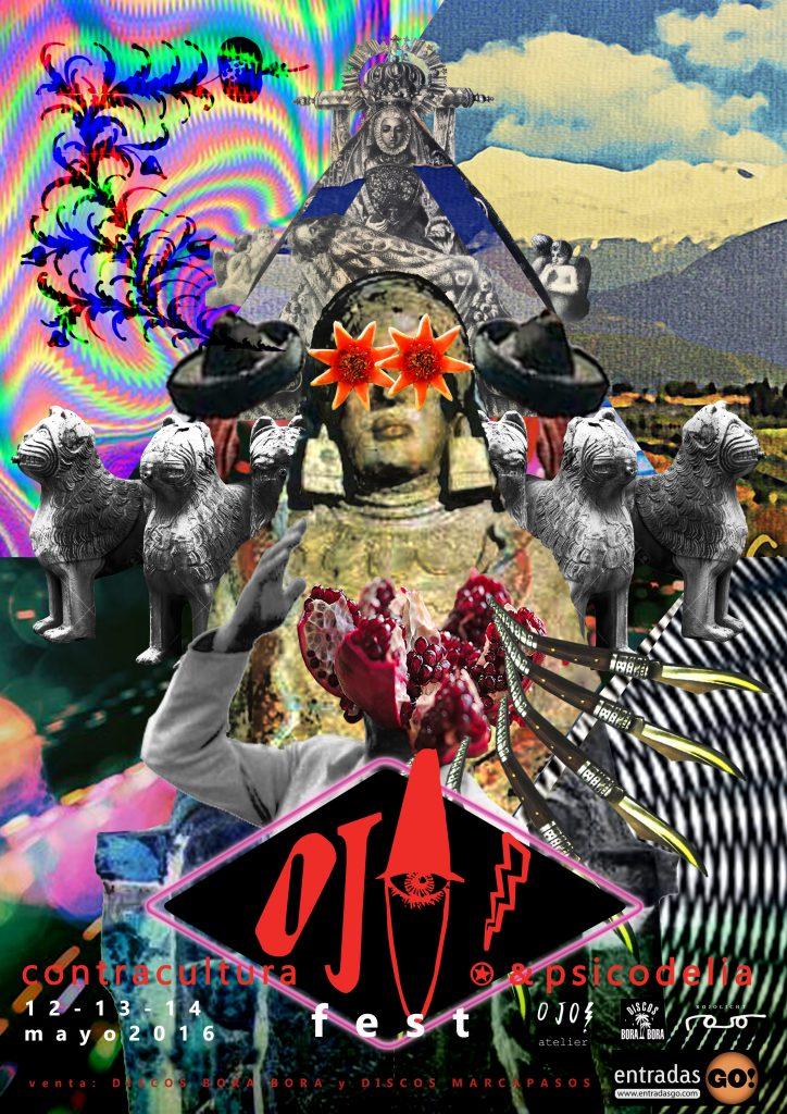 entradas-para-OJO-fest-en-Planta-Baja-Granada2-724x1024