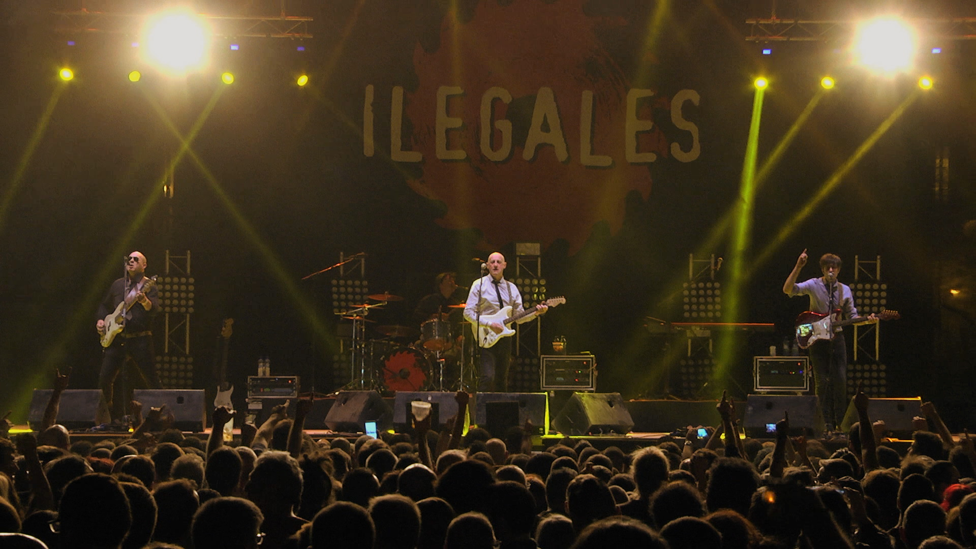 reportaje-ilegales_1