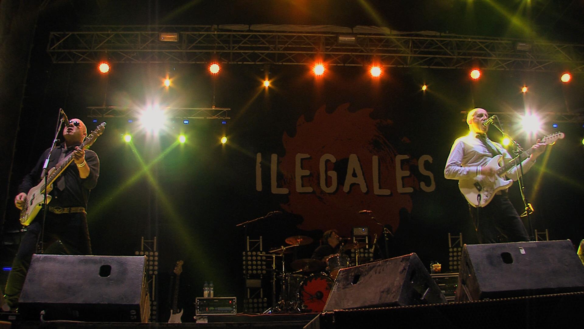 reportaje-ilegales_2