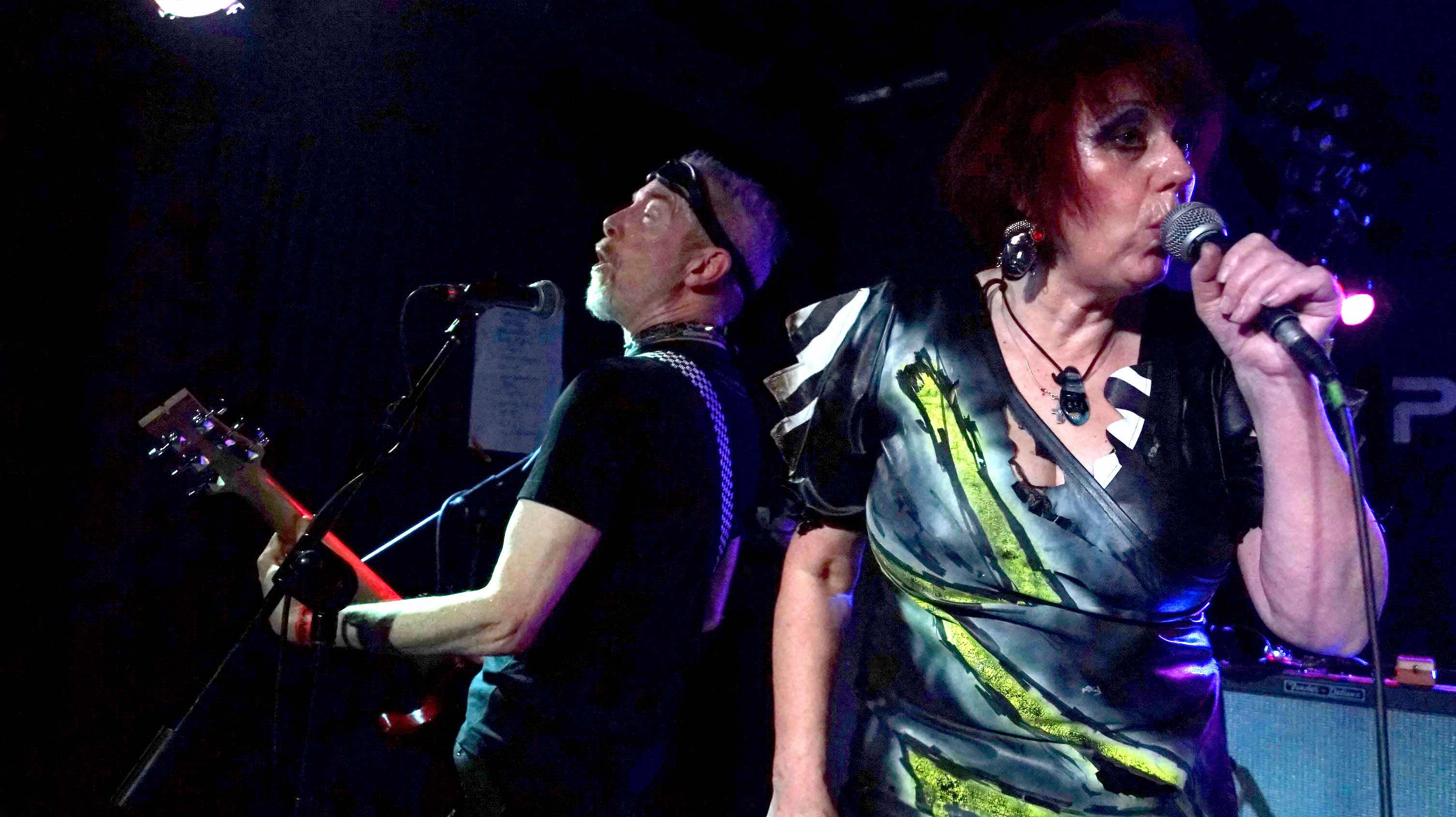 THE REZILLOS_9 copia