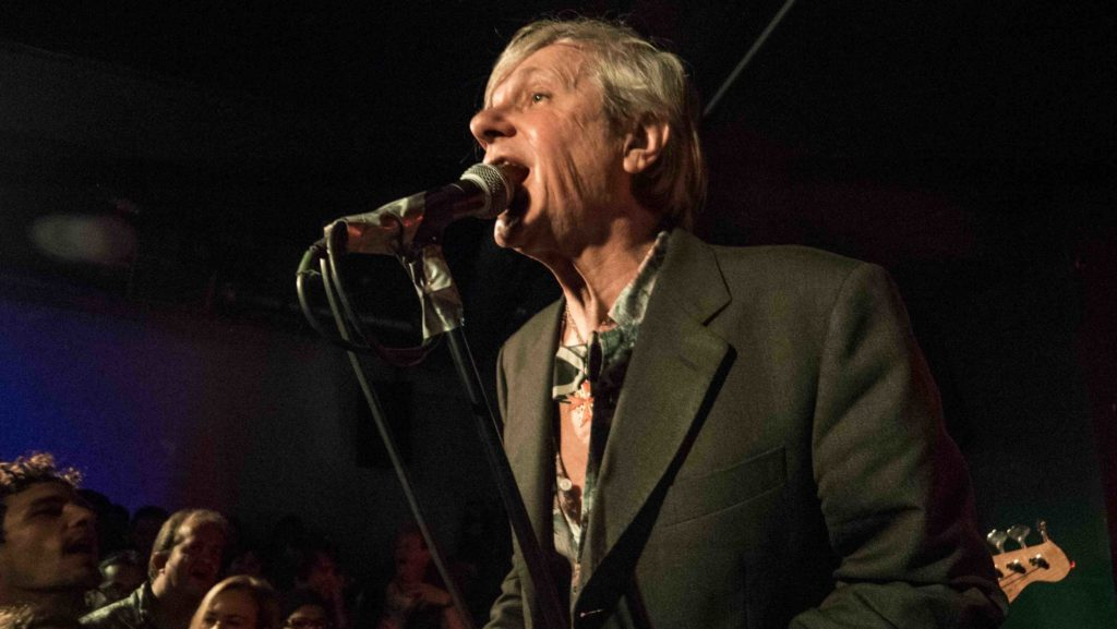 THE FLESHTONES_15 copia