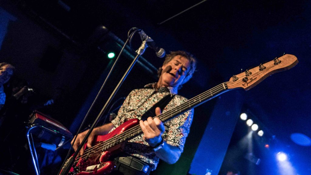 THE FLESHTONES_8 copia