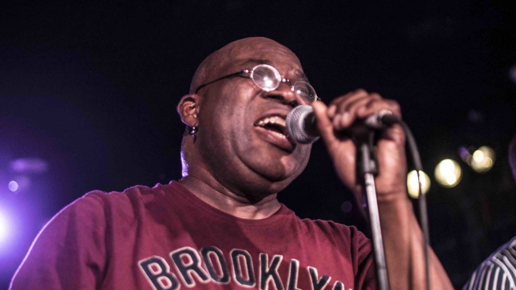 BARRENCE WHITFIELD_3 copia