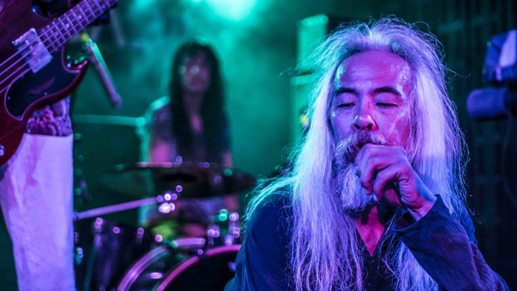 ACID MOTHERS TEMPLE_11 copia