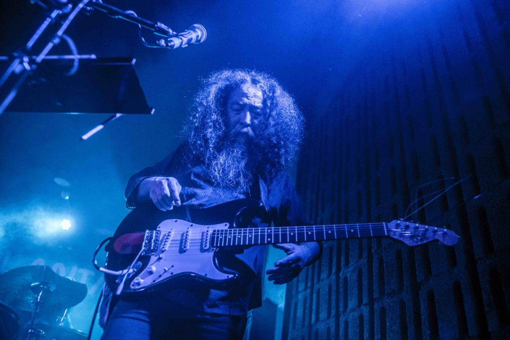 ACID MOTHERS TEMPLE_5 copia